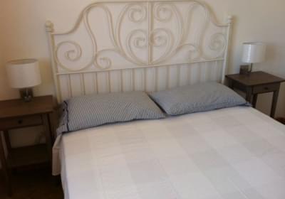 Casa Vacanze Agnellino